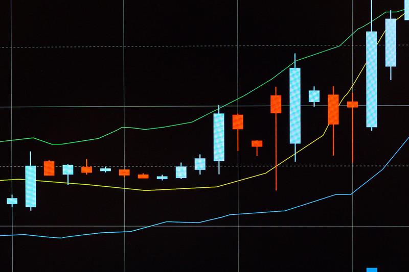 積立FX 株