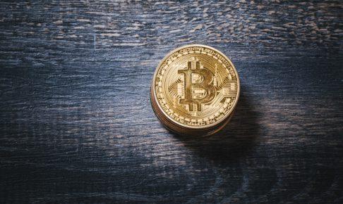 ビットコインの終焉