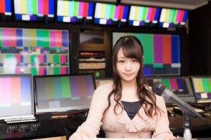 AbemaTV 株価