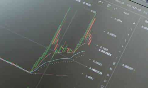 株主優待戦略