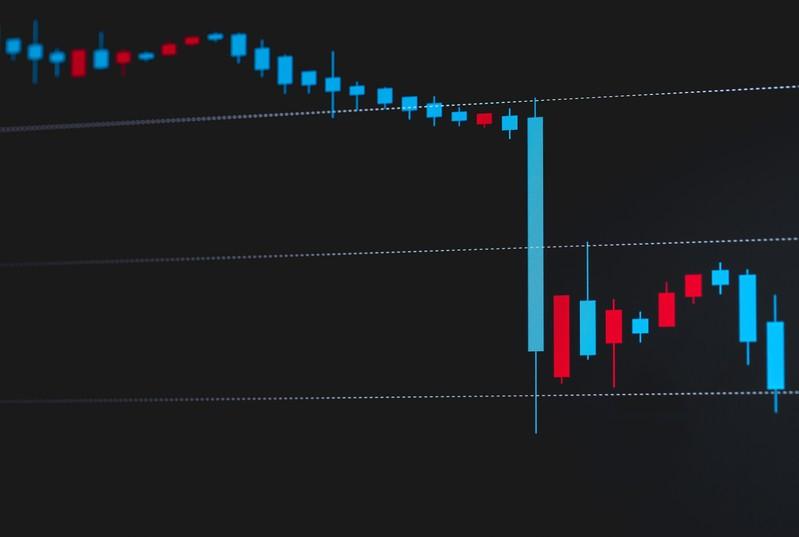 株主優待 権利付き最終日